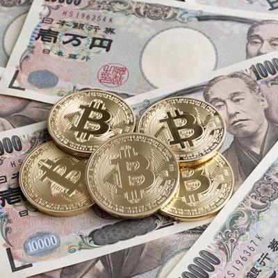 仮想通貨で儲けたい!カードローンで借金してビットコイン買うのはアリ?