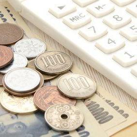 収入が少ないパート・アルバイトが他社借入あっても借りれる銀行カードローンは?